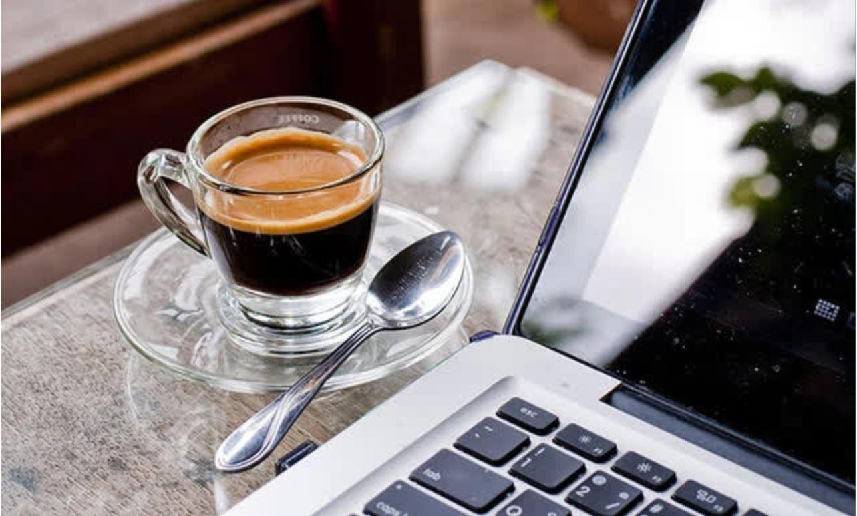 Tự sự của một người làm ngành F&B: Sạt nghiệp vì nhiều khách vô ý thức, ra quán cà phê gọi cốc nước vài chục ngàn đồng rồi thản nhiên đổ bê tông tới nửa ngày trời - Ảnh 3.
