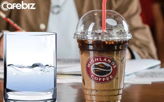 Tự sự của một người làm ngành F&B: Sạt nghiệp vì nhiều khách vô ý thức, ra quán cà phê gọi cốc nước vài chục ngàn đồng rồi thản nhiên đổ bê tông tới nửa ngày trời - Ảnh 4.